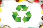 recycling infogr feature image