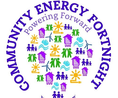 CommunityEnergyFortnight2016_LOGO_withCoOp