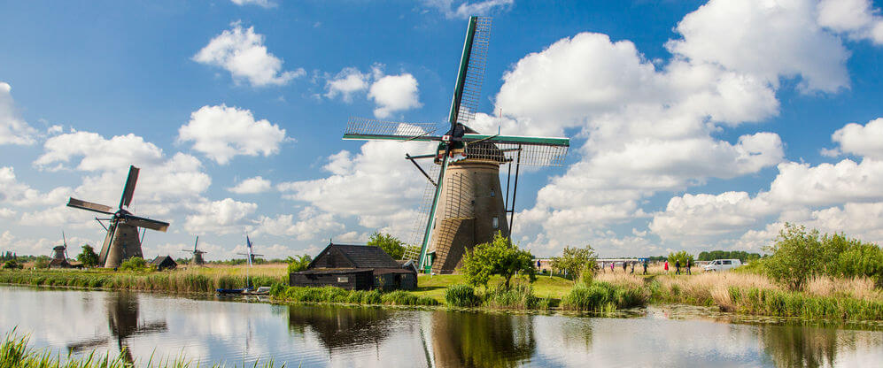 dutch_windmill_Holland (1)