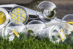 solar_lights_bulbs