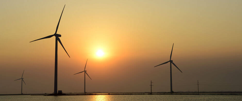 windmill_offshore (1)