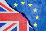 Brexit622x300