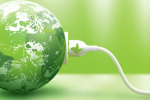 greenenergy