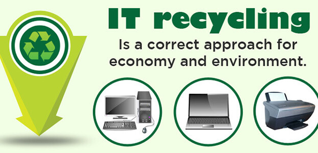 It_recycling_a_correct_approach_for_environment