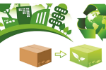 green_packaging