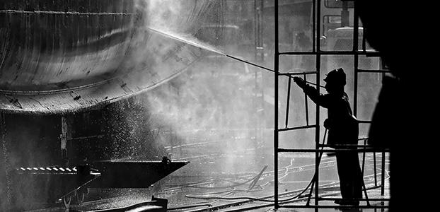 steamwash622x300