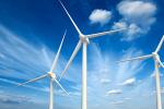 windturbine622x300