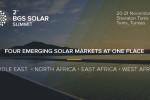 Solar2_622x300