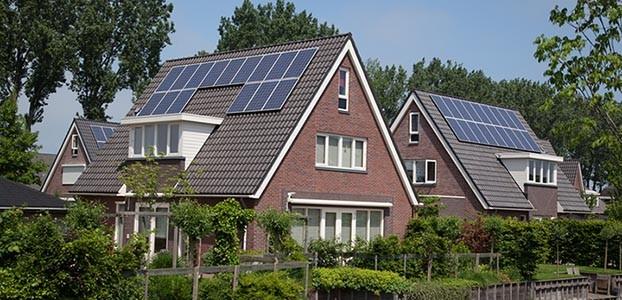 solar_houses622x300