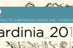 Sardinia622x300