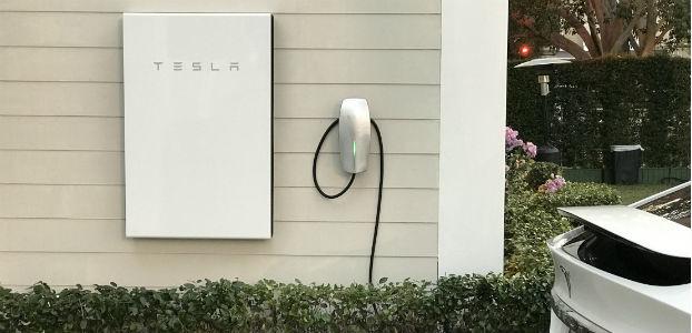 Tesla_Powerwall_2_622x300