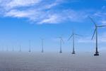 Windmills622x300
