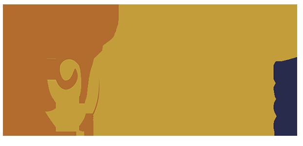 icci_2017_logo_622x300