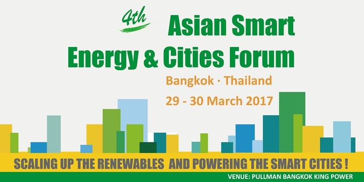 smart energy cities-01