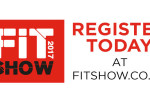 FIT Show 622x300 VISITOR Web Banner JPEG