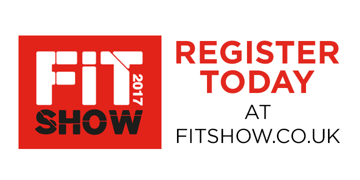 FIT Show 720x360 VISITOR Web Banner JPEG