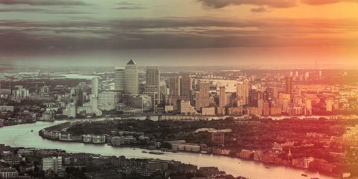 London720x360