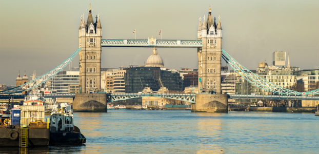 London_bridge622x300