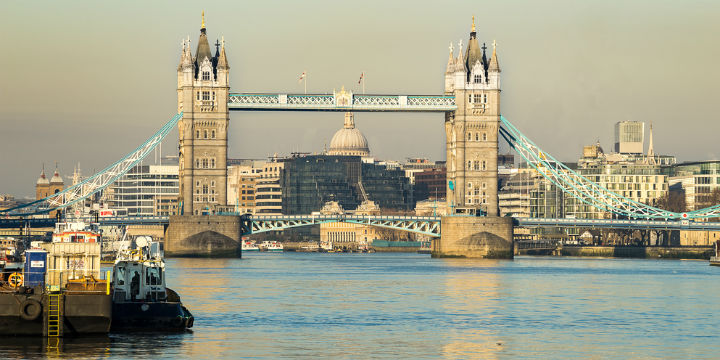London_bridge720x360
