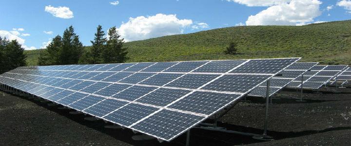 solar-panel-power
