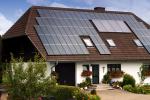 Solar-house-622x300