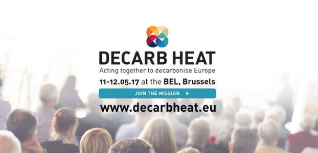 DecarbHeat-Banner622x300
