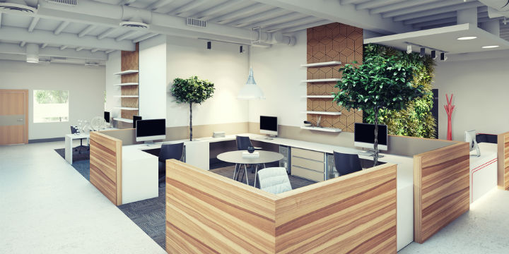 Eco_office720x360