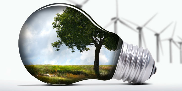 eco_lightbulb720x360