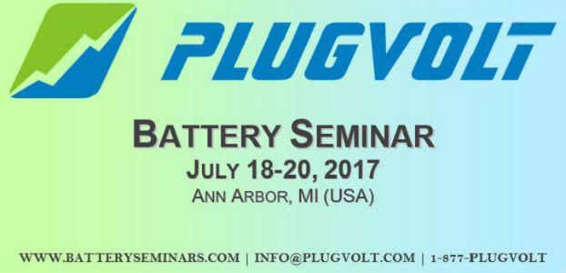 PlugVolt Banner622x300