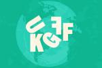 UKGFF622_300