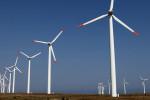 Windturbines622x300