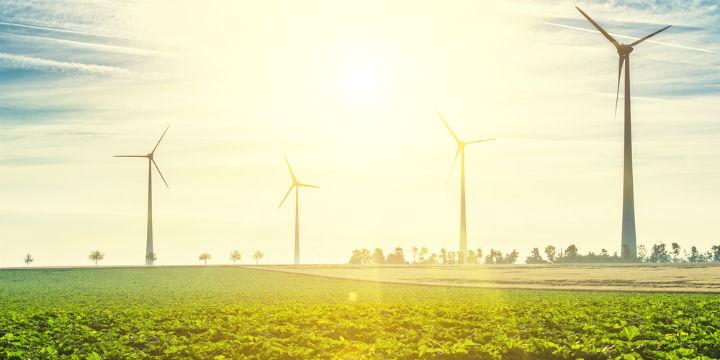 renewableenergy720x360