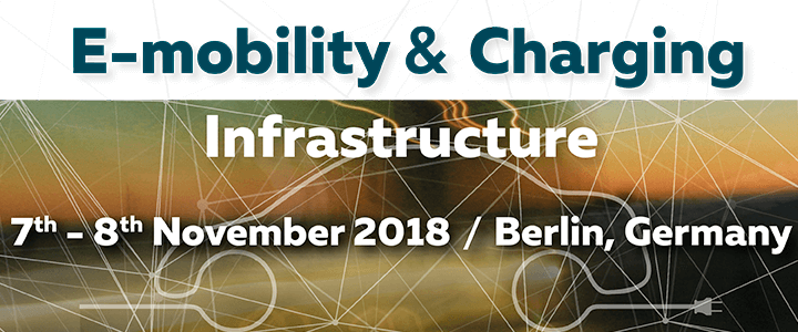 E-mobility & Charging Infrastructure Forum