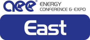 AEE Energy Conference East