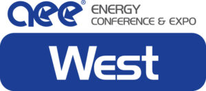 AEE Energy Conference West