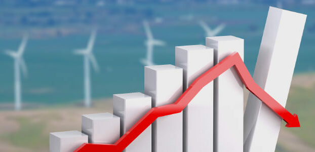 Green Energy Growth Restriction