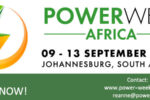 Power Week Africa