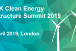 UK Clean Energy Summit