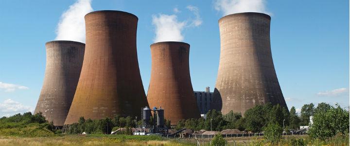 coalplant1