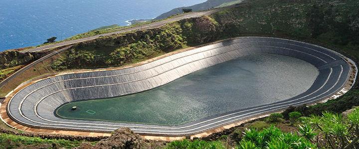 El-Hierro-Worlds-First-Autonomous-Island-To-Use-Renewable-Energy-1