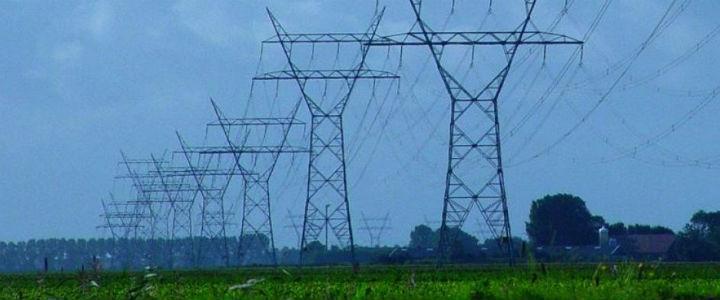 powernigeria