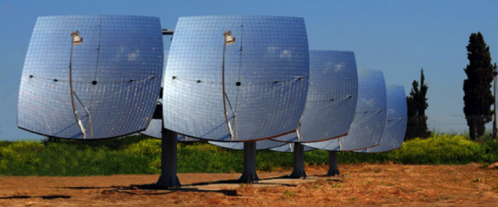 solarjordan