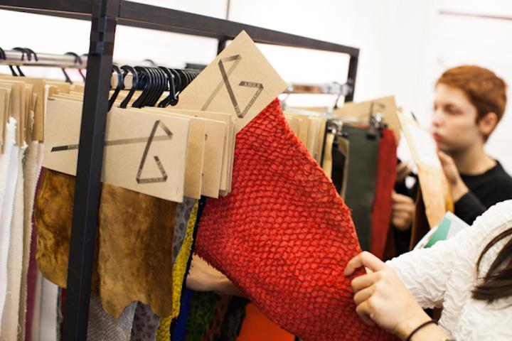 future-fabrics-expo-2014-photographybyjessicaalexander_4283
