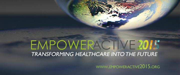 Empoweractive Social Media Banner