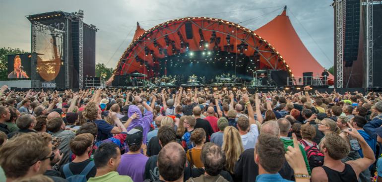 Roskilde_Festival_