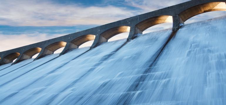hydropower 1