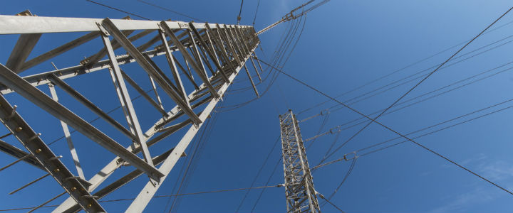 energyinfrastructure