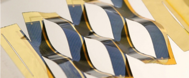 kirigami-solar-cells