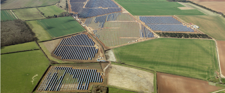 solar-fit-cuts