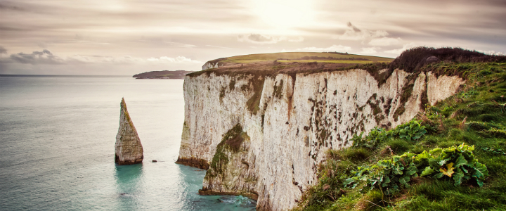 England_cliff